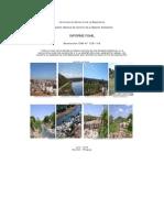 Informe Final Res 1291-09