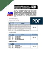 1411526495.pdf