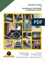 access needs brochure sept 14