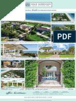 Vero Beach Property Showcase 9.28.14