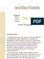 tireoidectomia-120419115105-phpapp01