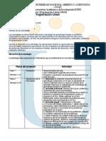 Guia_Integradora_actividades_P.L.pdf