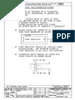 foundation-recommendations(4-12).pdf