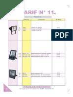 tarif_p17.pdf