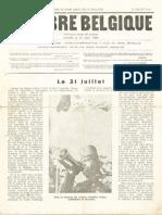 La Libre Belgique 410721
