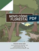Gibi - Novo Código Florestal