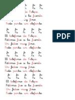 Letra f Copia