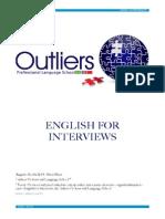 englishforinterviewsoutlierspls-110426134811-phpapp01