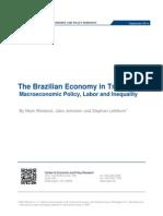 brazil-2014-09