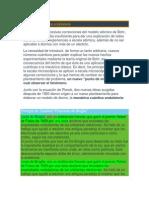 Inf. Evidencia 2.
