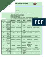 712109114886.pdf