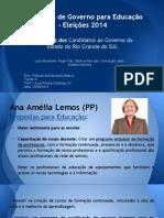 Programas de Governo para Educação (RF) - Eleições 2014.pdf