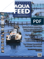 International Aquafeed September October 2014 FULL EDITION