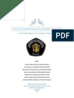 Politik Luar Negeri Indonesia di Era Kepemimpinan Presiden Susilo Bambang Yudhoyono (2004-2014)