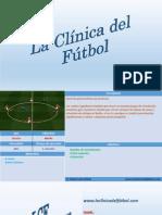 Ejercicio en PDF6