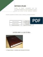 METODO IPLER