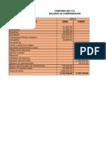 Aporte Finanzas Momento Dos (1) -Ezequiel (2)