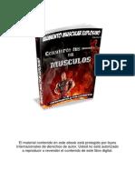 Musculos-volumen2.pdf