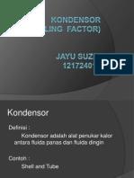 KONDENSOR.pptx