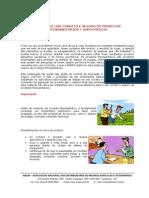 manual uso correto agrotóxico.pdf