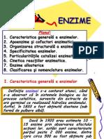 ENZIME(2)