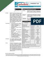 Pyrocrete 239 PT-BR.pdf