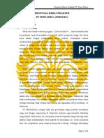 Proposal KP Tjiwi.doc
