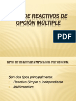 3tipos de Reactivos de Opcion Multiple[1] - Copia