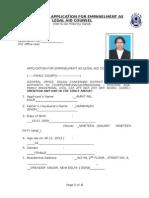 Form for Empanelment-28!11!2013 (2)
