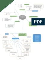 Mapa Conceptual Objetivos