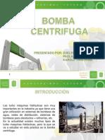 Diapositivas Lab Bombas Centrifugas (1) (1)