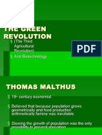 17215_GreenRevolution