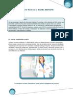 Brosura Asistent Medical Generalist - UK (1)