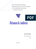 IMPORTANCIA DEL DICTAMEN DE AUDITORIA.docx