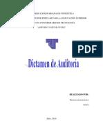 IMPORTANCIA DEL DICTAMEN DE AUDITORIA.docx