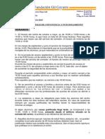 Normas Funcionamiento 2014-2015