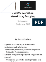 TechMeetUp_AgileUY_Workshop.pptx