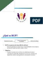 rup_2