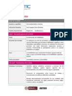 PlantillaUnidadDidactica(1)CLARA