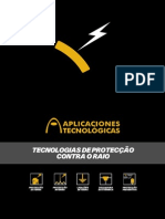 At3w Protecao contra o raio PT.pdf
