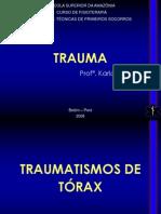 5. Trauma 2