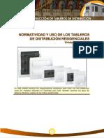 NormatividadParte1