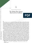 Atlantis Slave System