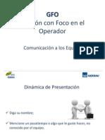 Módulo Comunicación a Los Equipos_Siderperu Versión Kk2
