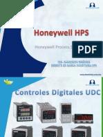 Honeywell HPS 2014.pptx