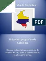 Geografía de Colombia.pptx