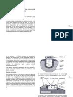NaveTierra V1-ES-C3 R01.pdf