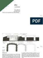 NaveTierra V1-ES-C8 R02.pdf