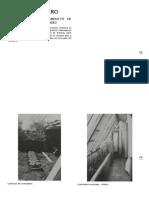 NaveTierra V1-ES-C7 R02.pdf