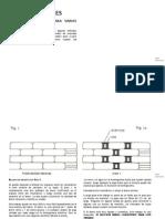 NaveTierra V1-ES-C9 R02.pdf